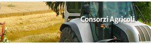 Consorzi Agricoli