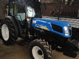 Trattore New holland  T4030 n