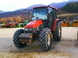 Trattore New holland  Tl 80 a