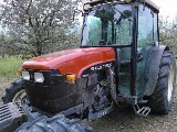 Trattore New holland  Tn90f