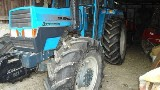 Trattore Landini  5860 evolution
