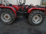 Carraro a.  Supertigre 7700