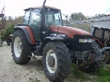 Trattore New holland  M 135