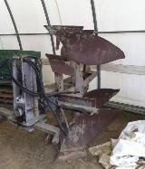 Aratro  Scalmana bivomere