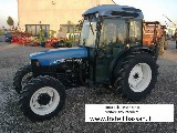Trattore New holland  Tn 95f