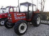 Trattore Fiat  70/90 dt