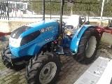 Trattore Landini  Mistral 45 hp