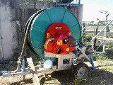 Irrigatore  Ocmis r1at15