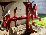 Aratro  Mipra bivomere