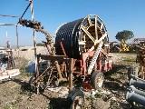 Irrigatore  Turbocipa