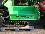Mini transporter  Axo amt-3.0 c-g04