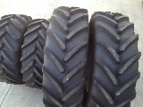 Pneumatici  Michelin multi bib post 540/65/38 ant 440/65/28