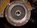 Cerco volano frizione Goldoni Super special 144