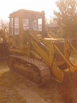 Caterpillar  935 b