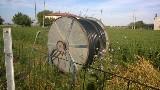 Rotolone irrigazione  Usato