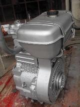 Motore Lombardini La490 sin cc487