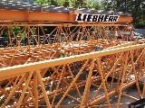 Gru  Liebherr 50 ec-b