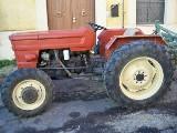 Fiat  480