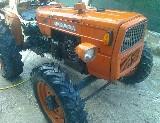 Fiat  415 dt