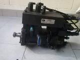 Pompa iniezione  Diesel rigenerata 2012