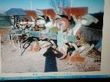 Aratro  Trivomere-bivomere