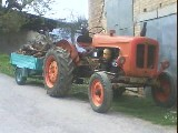 In vendita in Abruzzo