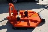 Trincia catena  Pellerano per trattori 50-80cv