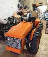 Carraro a.  Tigre 2800