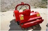 Trinciasarmenti  Omarv roero idraulica per trattori 35-50cv