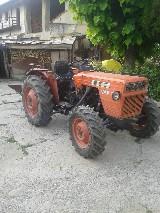 Same  Delfino 35