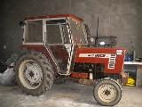 Trattore Fiat  466-12