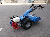 Motocoltivatore Bcs Powersafe 730