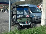 Transporter Jcb Gh 6x4