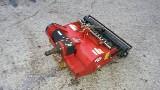 Fresa motocoltivatore  Condor 62