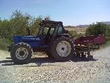In vendita in Puglia