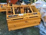 Bivanga  Selvatici b1656p serie 150.130
