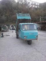 In vendita in Liguria
