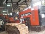 Cerco trattore cingolato Fiat 62-85 montagna