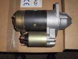 Ricambio  Starter hitachi applicabile a motori isuzu 3 cilindri