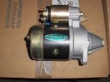 Ricambio motore  Starter hitachi codice s114-385