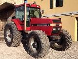 In vendita in Friuli-Venezia Giulia
