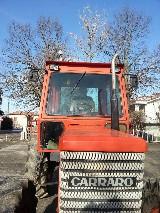 Carraro  1020