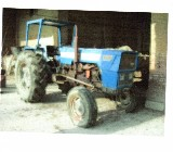 Trattore Landini  Tl ar 9500 special