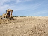 Escavatore cingolato  Benati 160csb