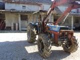In vendita in Umbria
