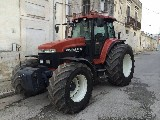 Trattore New holland  G210