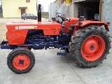 In vendita in Emilia Romagna