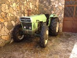 Trattore Agrifull  60