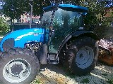 Landini  Power farm 60