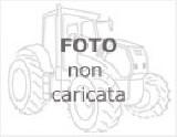 Cerco trattore cingolato Fiat 455